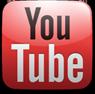 David Lambert YouTube.jpg