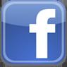 Dave Lambert Facebook.png