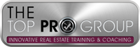 Real Estate Training Logo