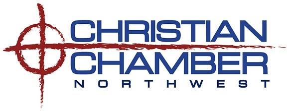 Christian Chamber