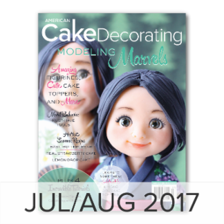 July/August 2017 ACD Print Cover