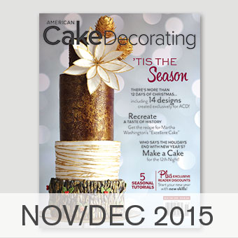 Nov/Dec 2015, Issue 399