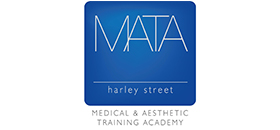 MATA Training Academy