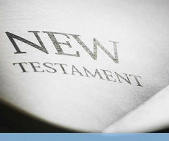 Course 5, GBNT 520 New Testament Survey 3 thumbnail