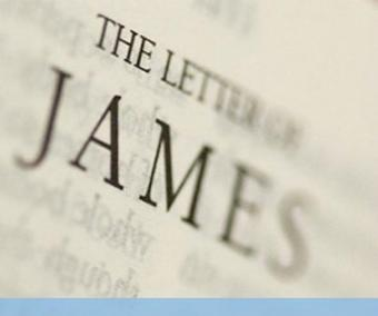Course 4, GBNT 506 The Book of James thumbnail