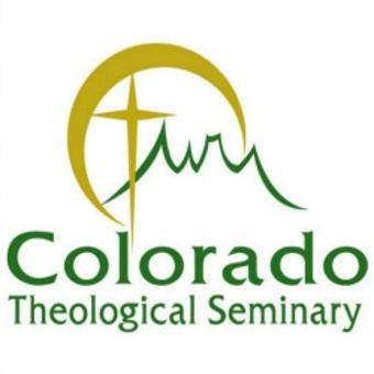 31, NT 511 The Christian and NT Theology thumbnail