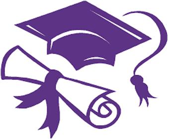 Graduation Fee thumbnail
