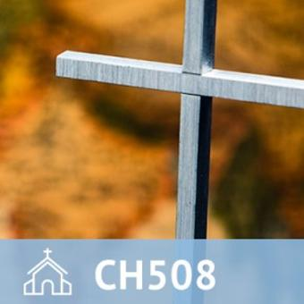 7, CH 508 The Radical Reformation thumbnail