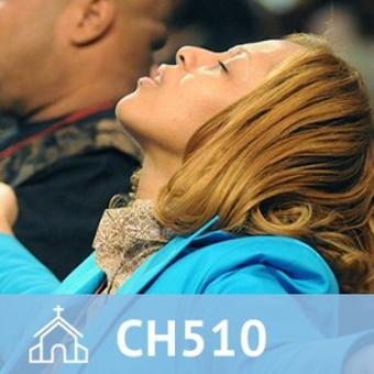 9, CH 510 The History of the Charismatic Movement thumbnail