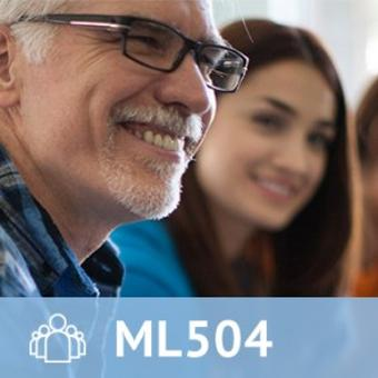 15, CE 504 Adult Ministries in the Church thumbnail