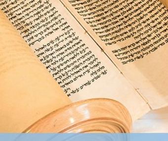 Course 8, GBNT 542 Epistles to the Hebrews thumbnail