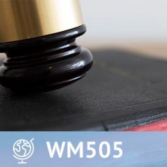 28, WM 505 Theologies of Liberation thumbnail