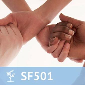 18, MT 501 Spiritual Formation thumbnail