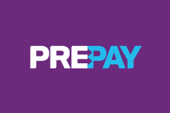 2, Associate Program - Prepay thumbnail