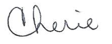 Cherie Signature.png