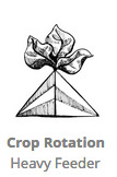 Crop_Rotation_RLC_Heavy.jpg
