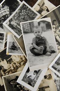 childhood_photos1.png