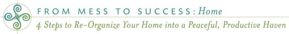 TSTS_M2S_Home_logo.jpg