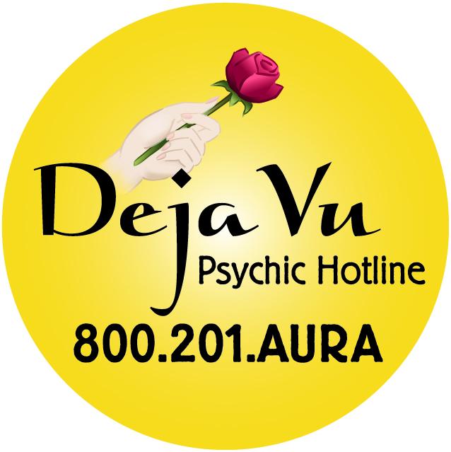 DejaVu_logo jpeg.jpg