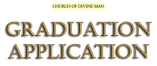 graduation form title.png