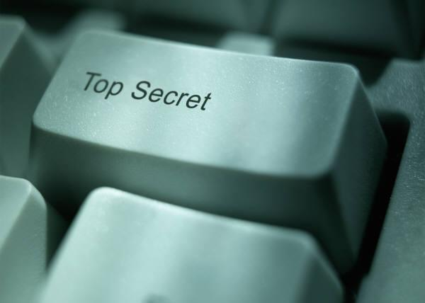 Our inside secret will help you increase your case acceptance rate.