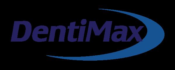 Sensor Logo