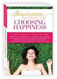 Choosing Happiness