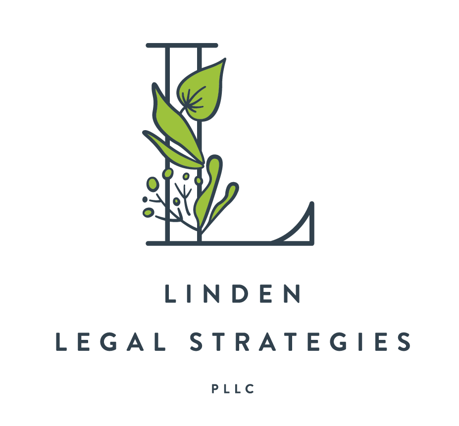 Linden Legal Strategies