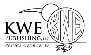 KWE Publishing