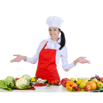 dr rita marie plant based diet