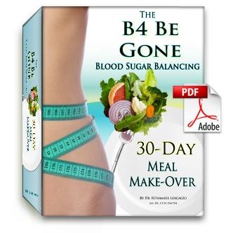 B4BeGone-30DayMealMakeover-PDF.jpg