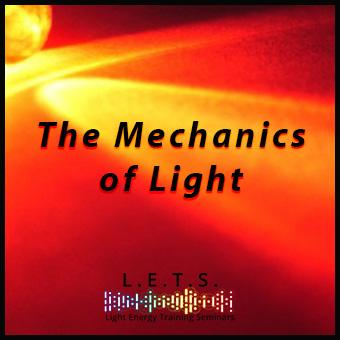 (103) The Mechanics of Light thumbnail
