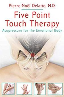 Five Point Touch Therapy thumbnail