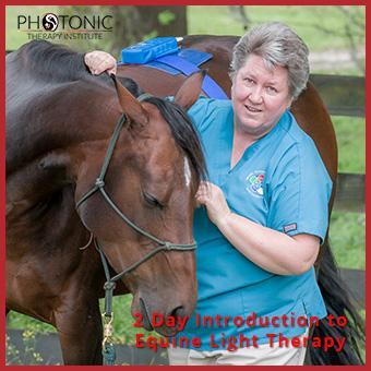 The Photonic Horse (IELT) - 10-14-17 - Oklahoma thumbnail