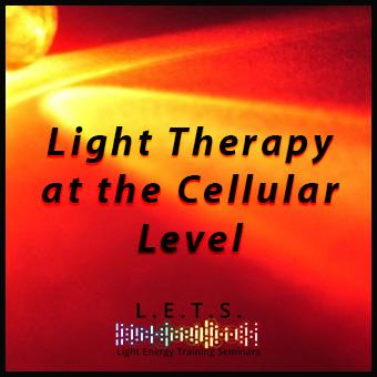 (104) Light Therapy at the Cellular Level thumbnail