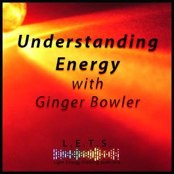 (102) Understanding Energy thumbnail