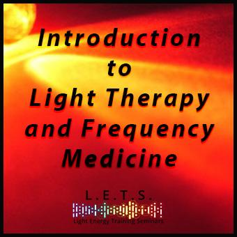 (101) Intro to Light Therapy & Frequency Medicine thumbnail