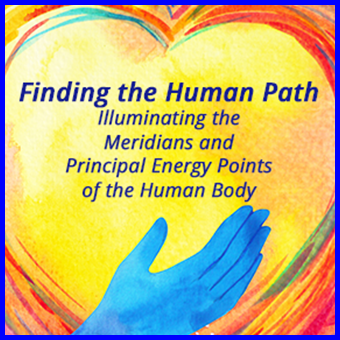 Finding the Human Path thumbnail