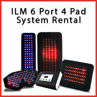ILM 6 Port System Rental thumbnail
