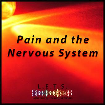 (105) Pain and the Nervous System thumbnail