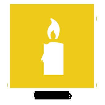 Candle Membership thumbnail