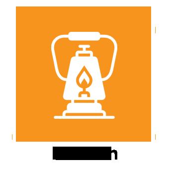 Lantern Membership thumbnail