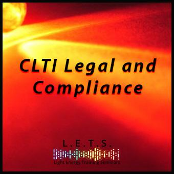 (107) CLT Legal and Compliance thumbnail