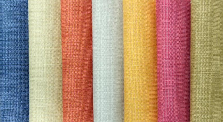 soft textiles