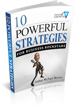 Business Rockstars Free Ebook