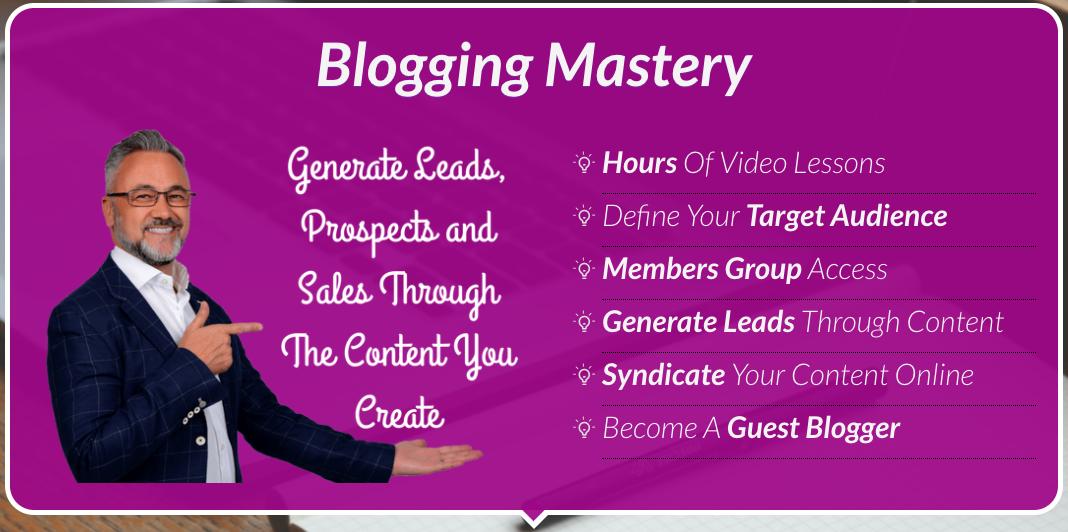 BloggingMasteryThinkDigitalFirst.png