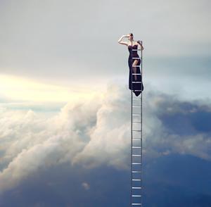 woman-ladder.jpg
