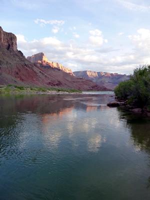 canyon-2.jpg