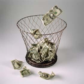 money-basket.jpg