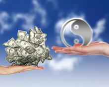 cash-yin-yang-hands.jpg